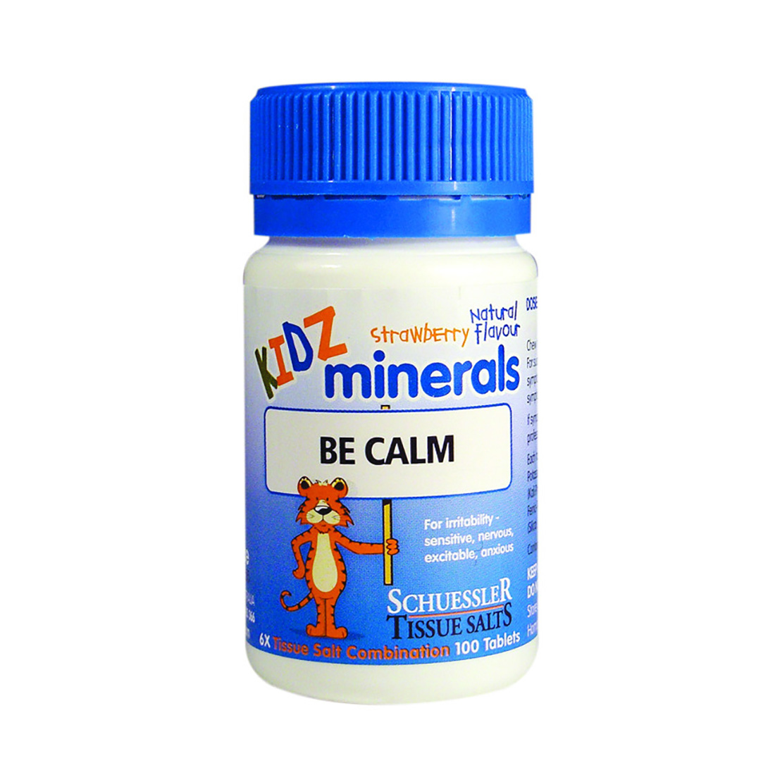 Be-Calm-KIDZ-Minerals