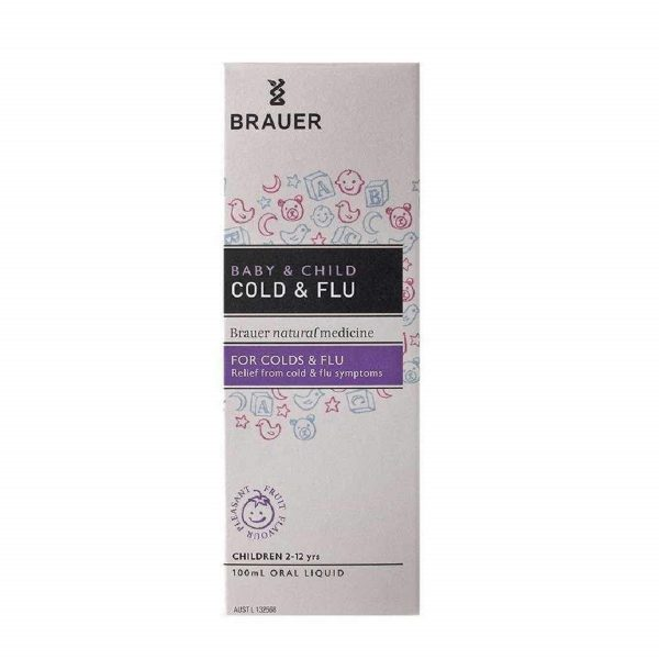 Brauer Baby and Child Cold and Flu 100ml_media-02