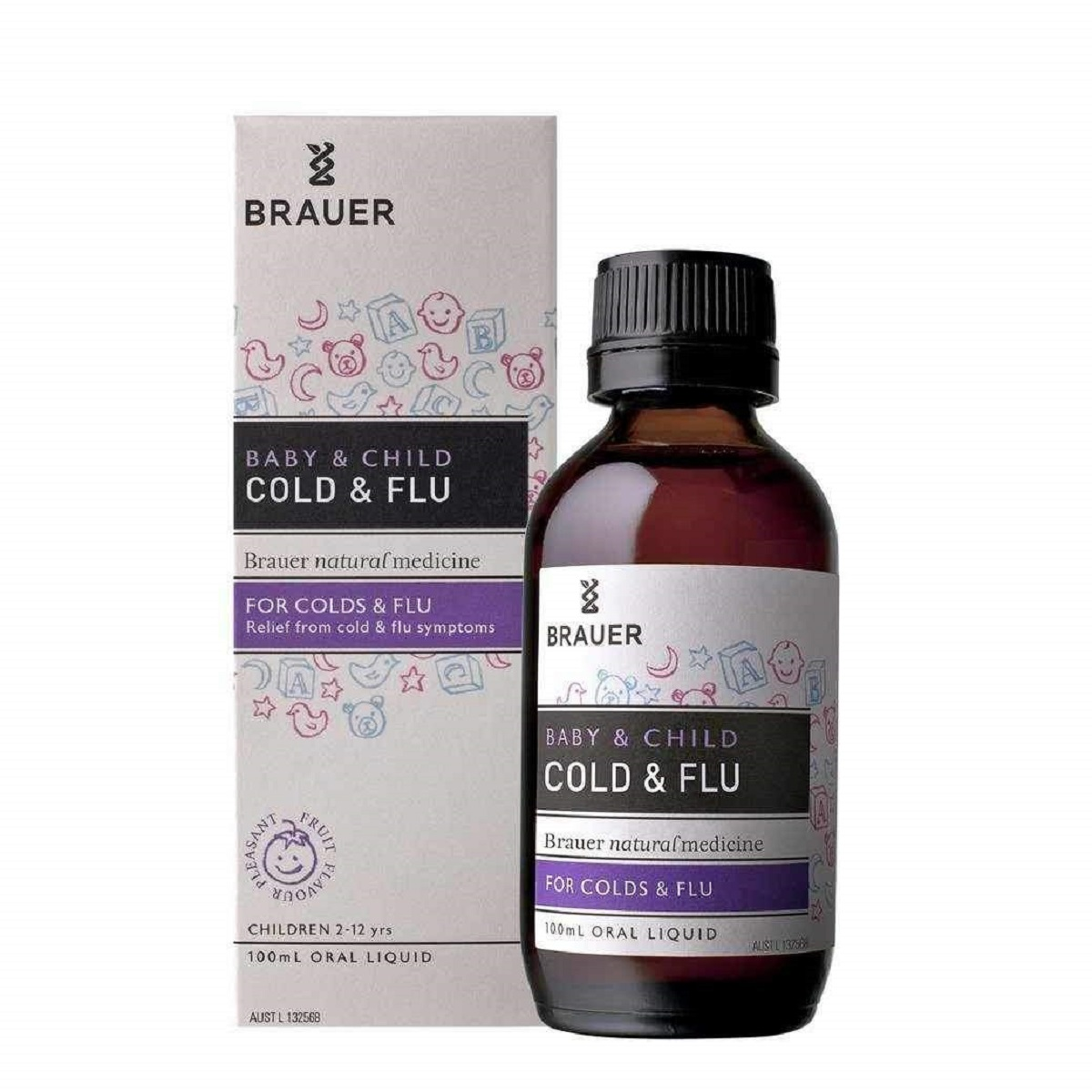 Brauer Baby and Child Cold and Flu 100ml_media-03