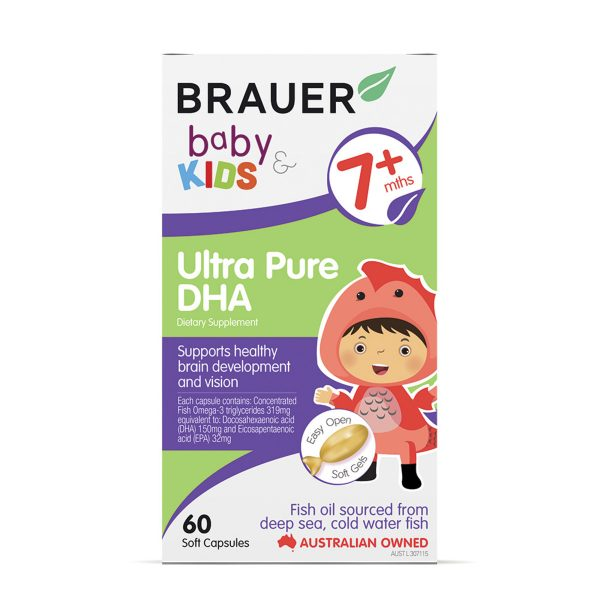 Brauer Baby and Kids Ultra Pure DHA 60c_media-01