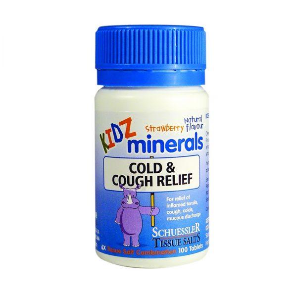 Cold-Cough-Relief-KIDZ-Minerals