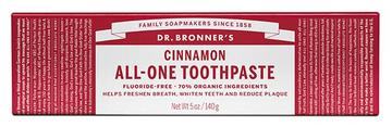 Dr. Bronner's cinammon-toothpaste-horizontal-5oz_360x