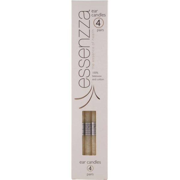 Essenzza Ear Candles 4 Pairs_media-01