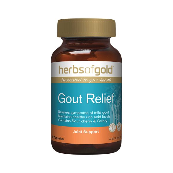 Herbs of Gold Gout Relief 60vc_media-01
