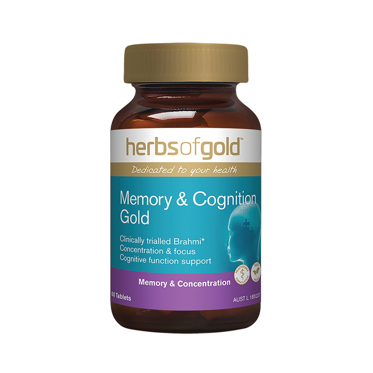 Herbs of Gold Memory and Cognition Gold 60t_media-01