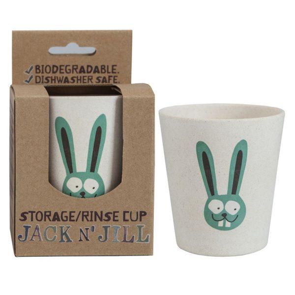 Jack N' Jill Rinse Cup Bunny_media-01