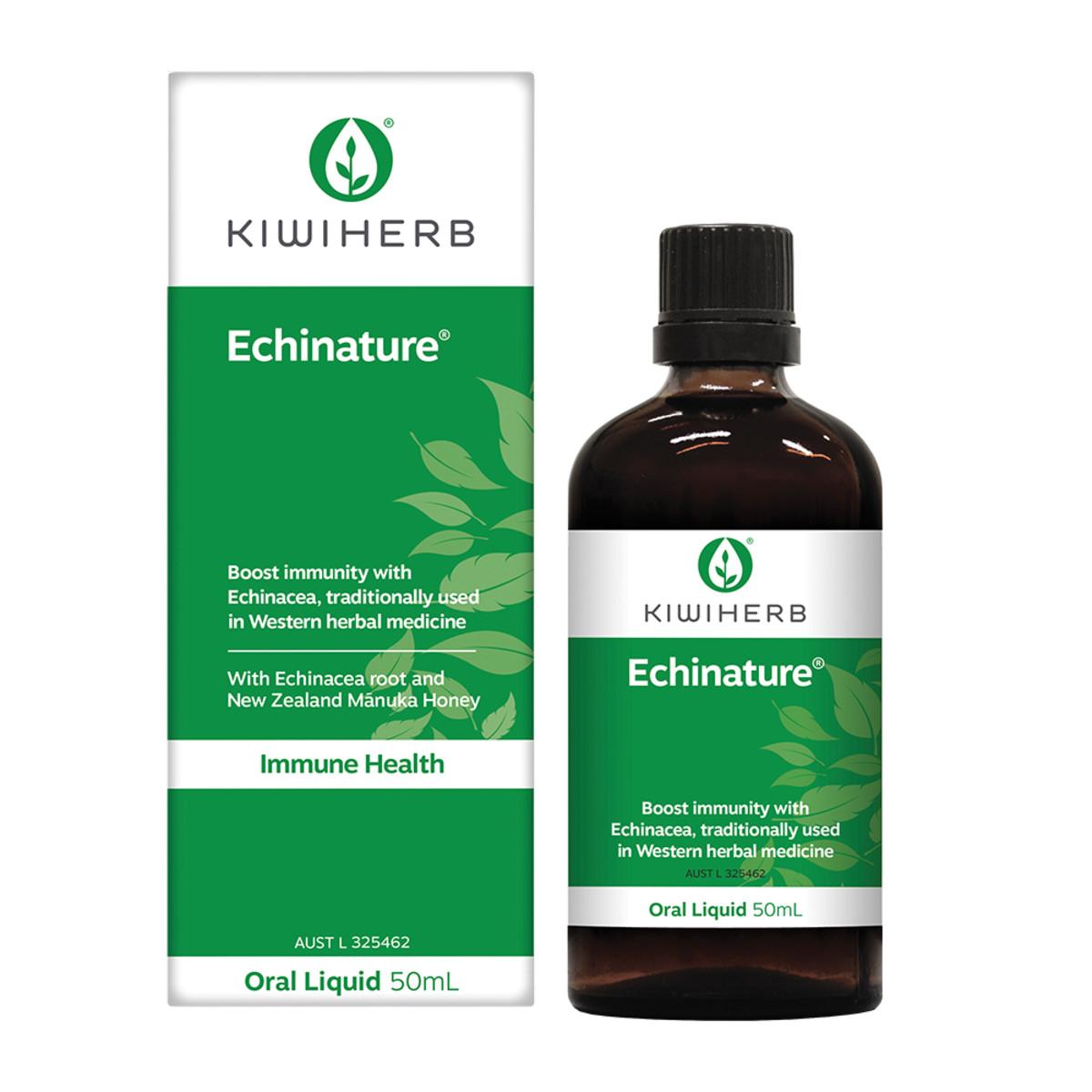 KiwiHerb Echinature 50ml_media-01