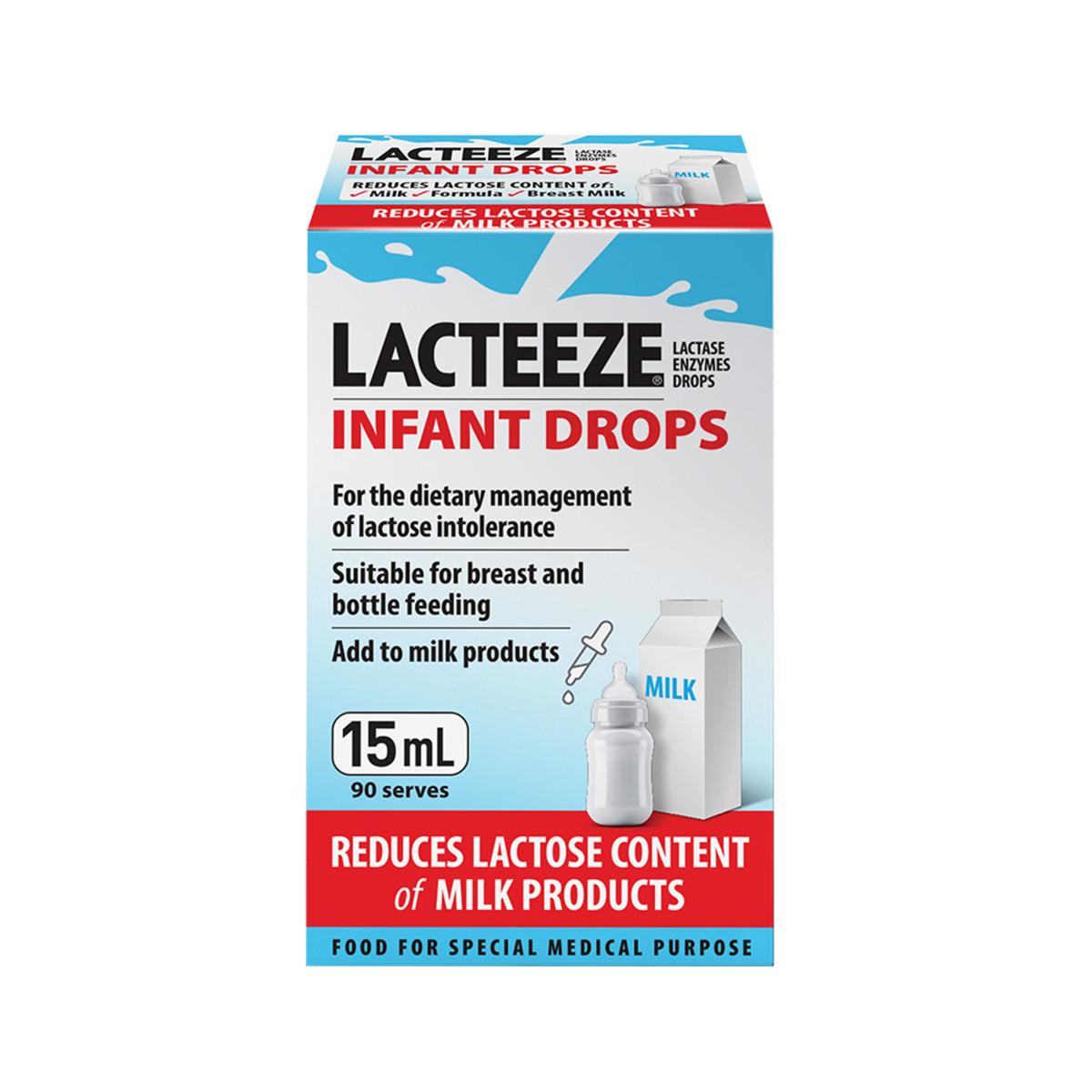 Lacteeze Infant Drops 15ml_media-01