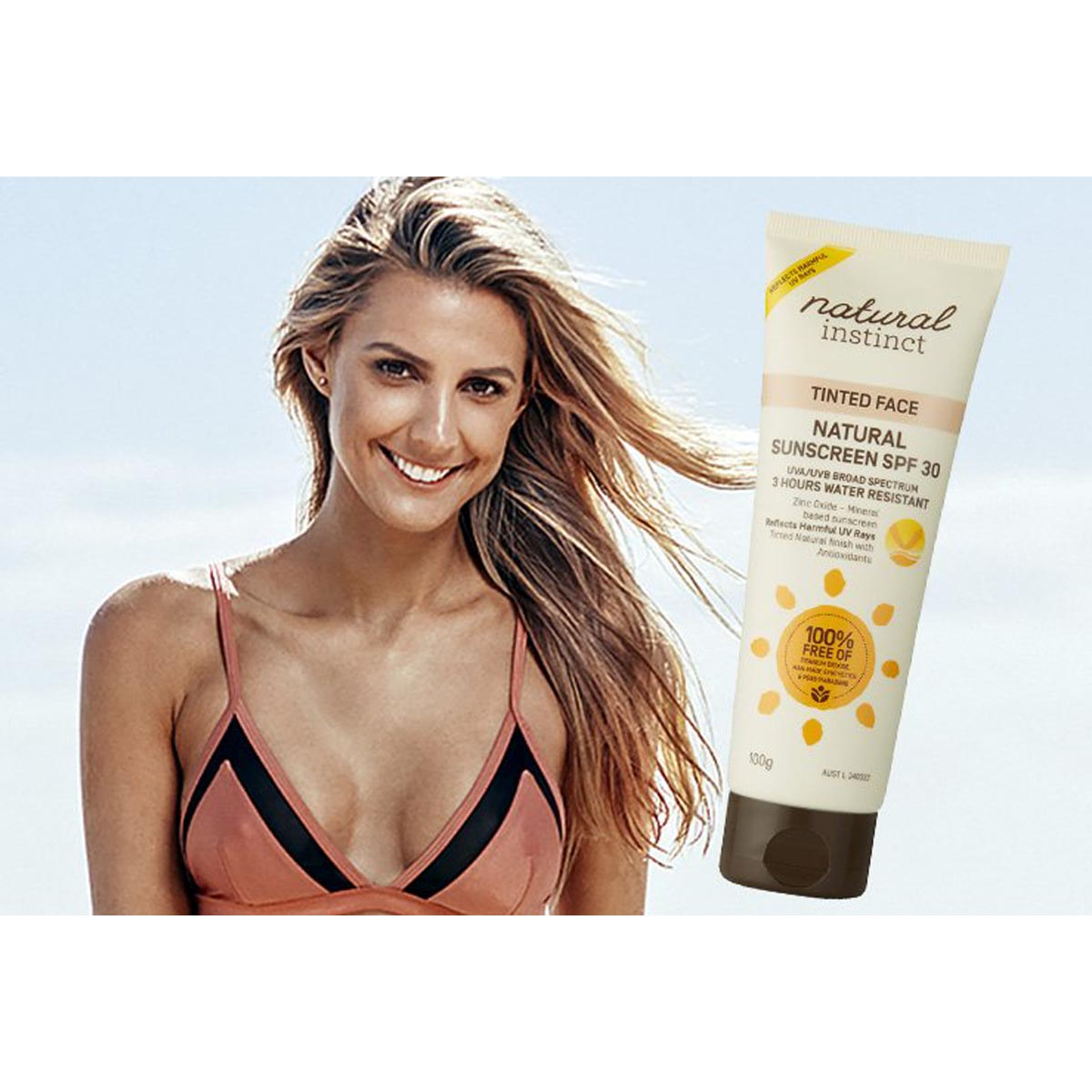 Natural Instinct Sunscreen Tinted Face 100g_media-03