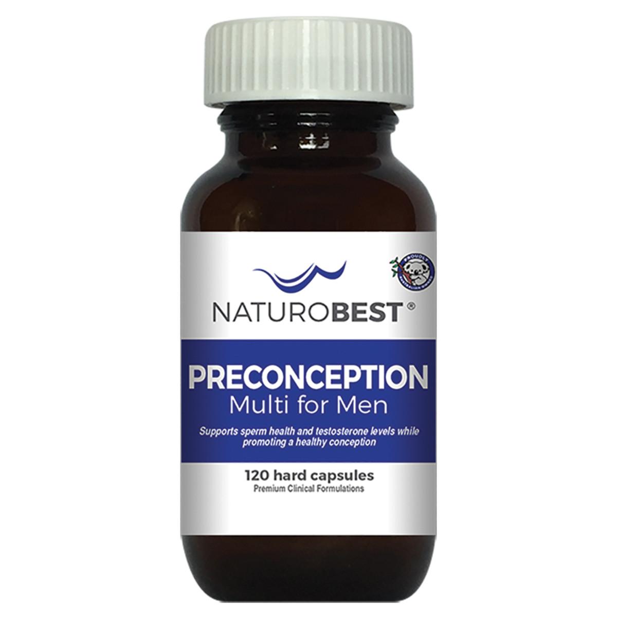 NaturoBest Preconception Multi for Men 120c_media-01