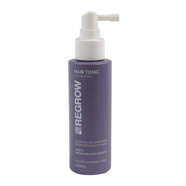 Regrow Hair Tonic For Women 100ml_media-01