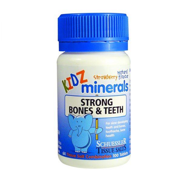 Strong-Bones-Teeth-KIDZ-Minerals