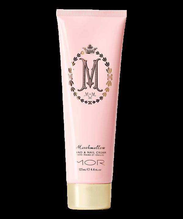 ma04-marshmallow-hand-and-nail-cream-1