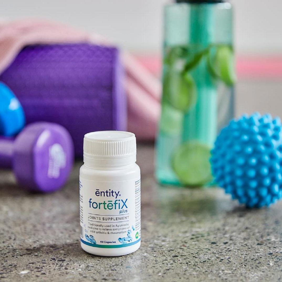 Entity Health FortefiX Plus 60c_media-02