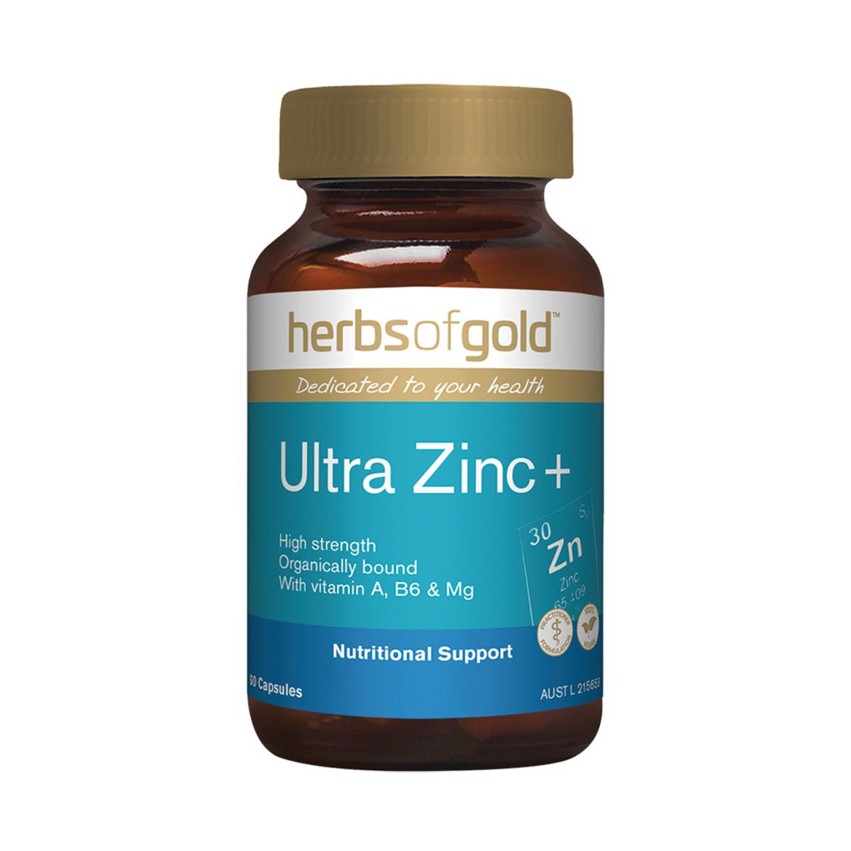 Herbs of Gold Ultra Zinc Plus 60vc_media-01