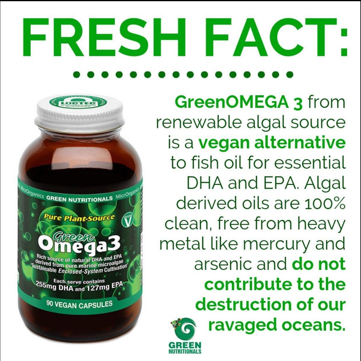 MicrOrganics Green Nutrit Green Omega3_media-01
