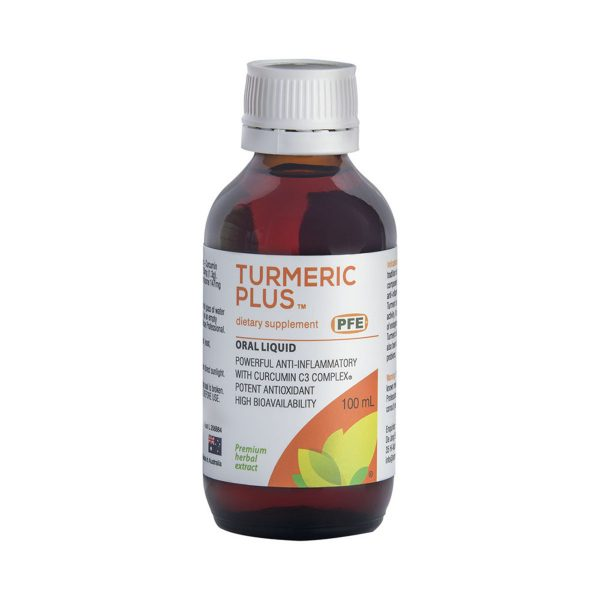 PFE Turmeric Plus Oral Liquid 100ml_media-01