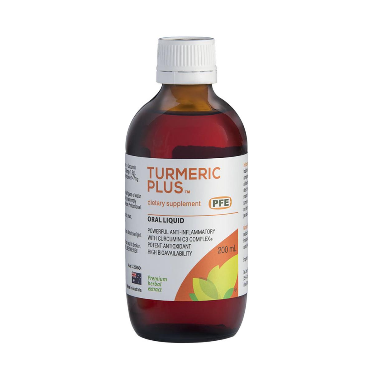 PFE Turmeric Plus Oral Liquid 200ml_media-01