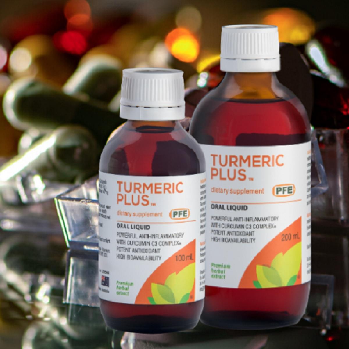 PFE Turmeric Plus Oral Liquid_media-01