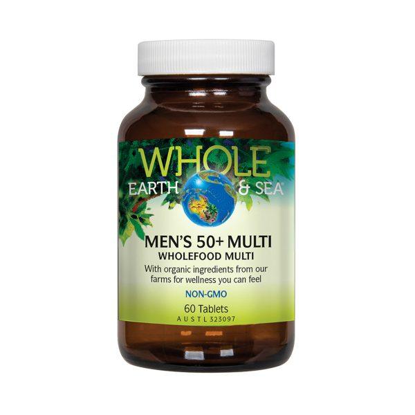 Whole Earth Sea Men's 50 Plus Multi 60t_media-01