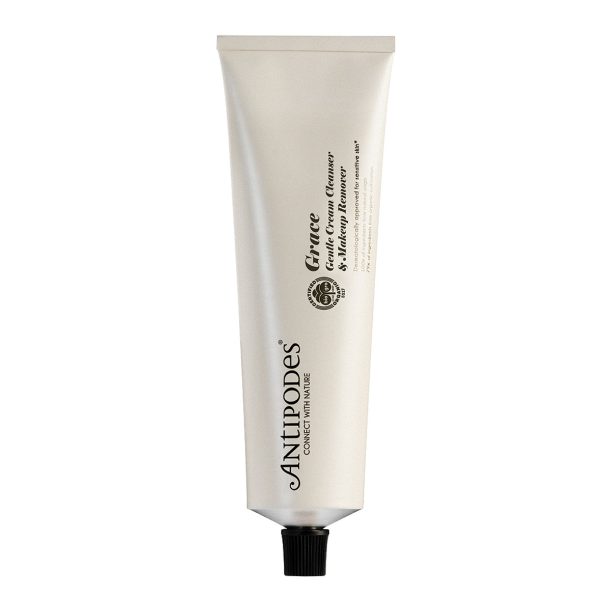 Antipodes Cream Cleanser & Makeup Remover Grace 120ml_media-01