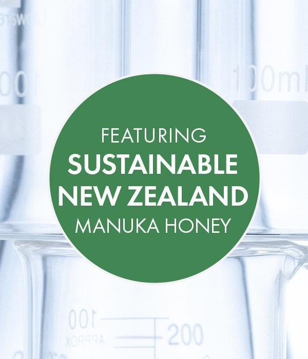 Antipodes Manuka Honey Mask Aura 75ml_media-02