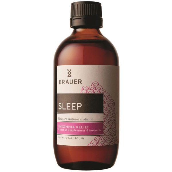 Brauer Sleep 200ml_media-01