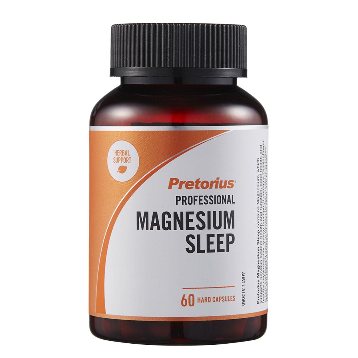 Pretorius Magnesium Sleep 60c_media-01
