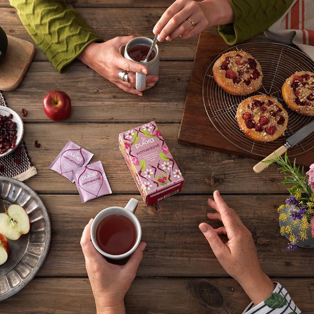 Pukka Womankind x 20 Tea Bags_media-02
