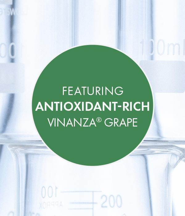 Antipodes Day Cream Vanilla Pod Hydrating 60ml_media-02