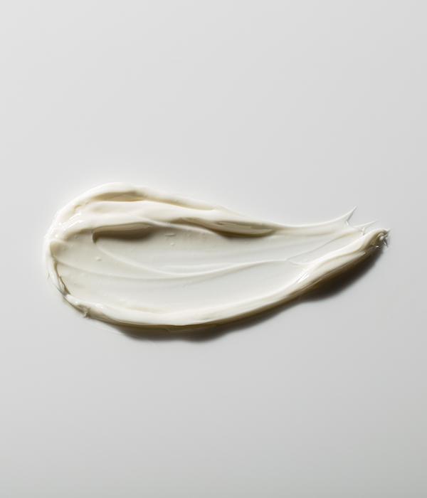 Antipodes Day Cream Vanilla Pod Hydrating 60ml_media-03