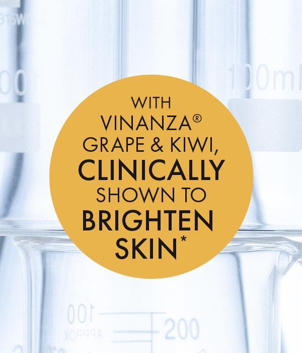 Antipodes Eye Cream Manuka Honey Skin Brightening 30ml_media-02