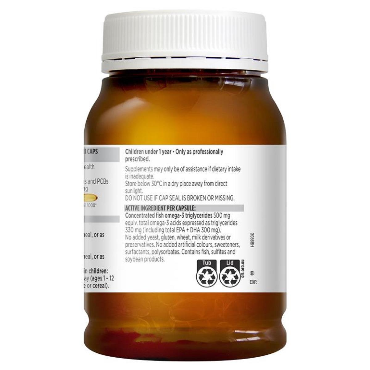 Blackmores-Odourless-Fish-Oil-400-Mini-Capsules-1