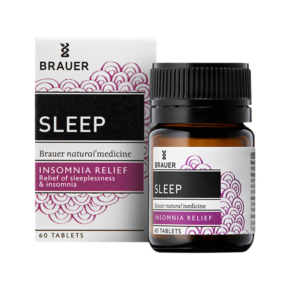 Brauer Sleep 60t_media-01