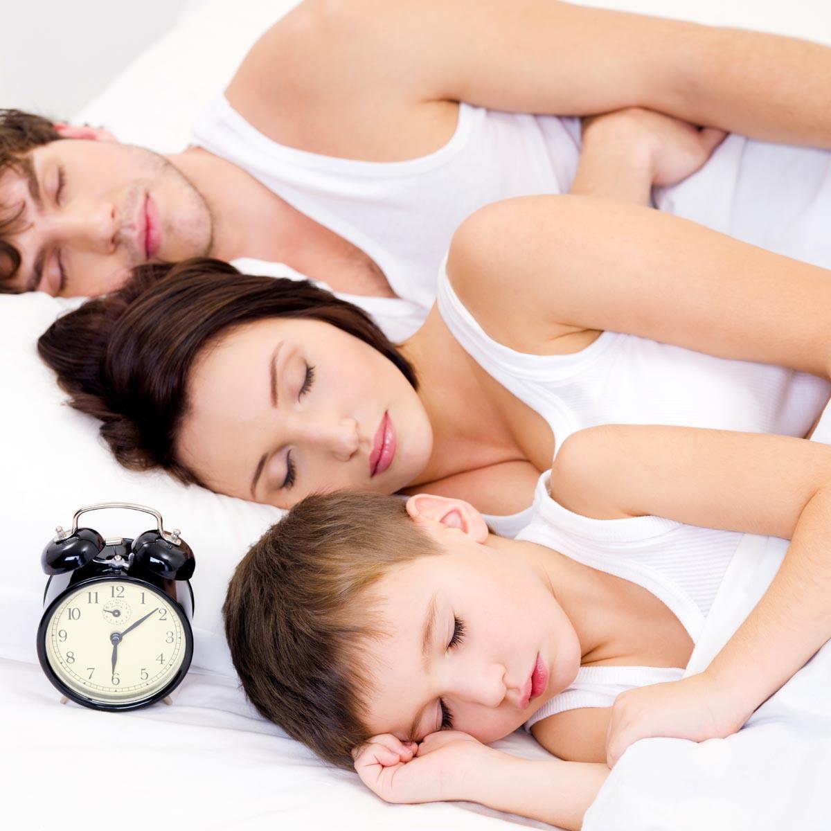 Brauer Sleep 60t_media-02