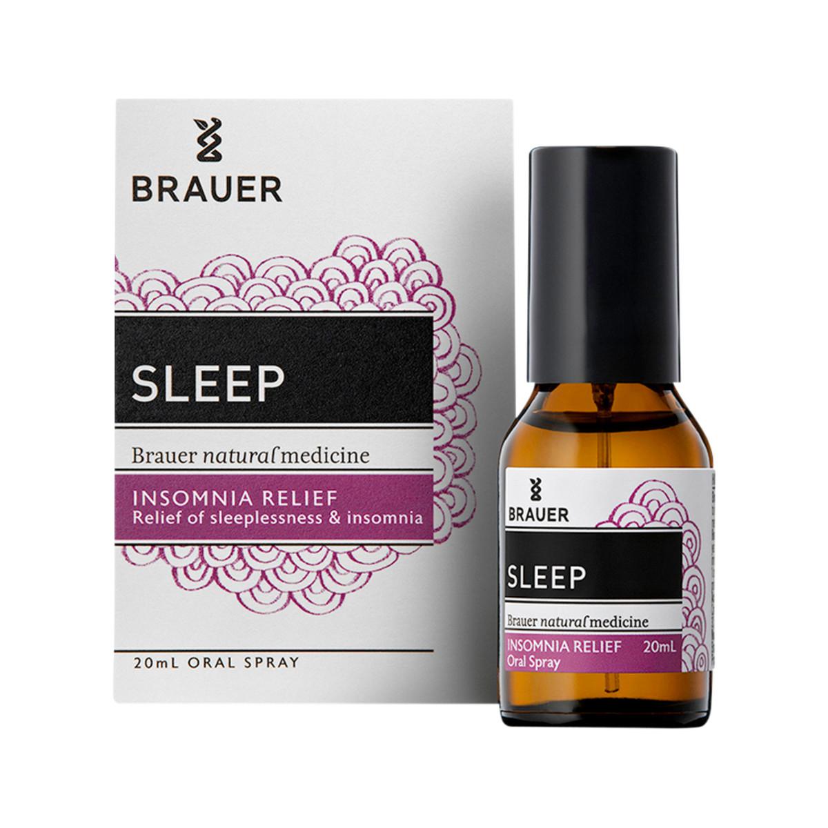 Brauer Sleep Oral Spray 20ml_media-01