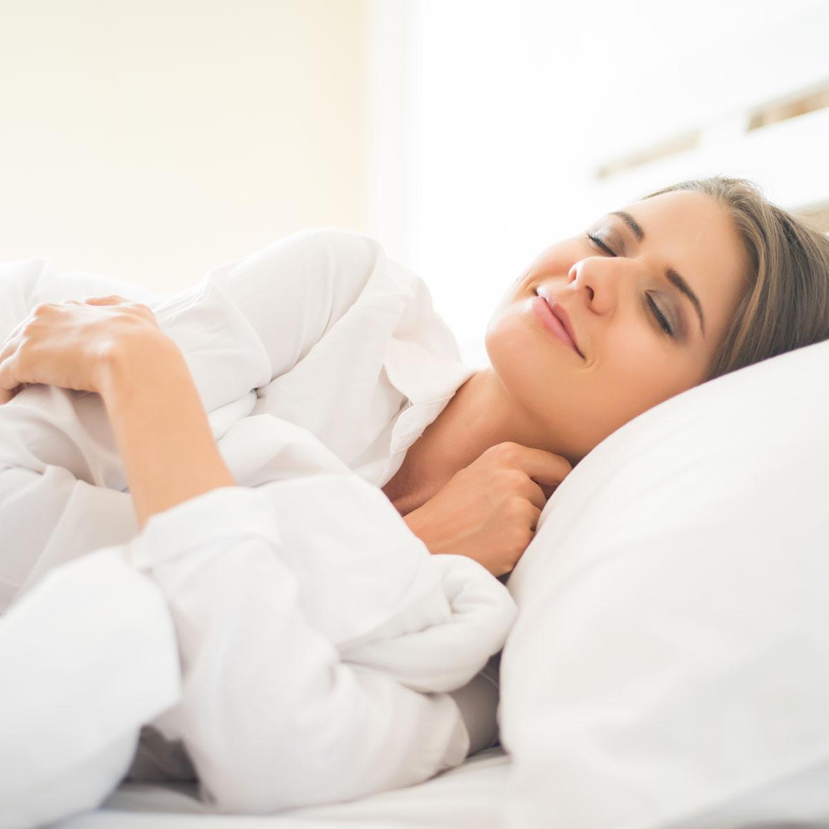 Herbal Wellbeing Sleep 100ml_media-02