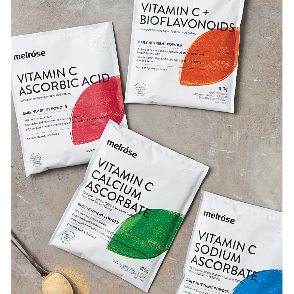 Melrose Vitamin C Plus Bioflavonoids_media-01