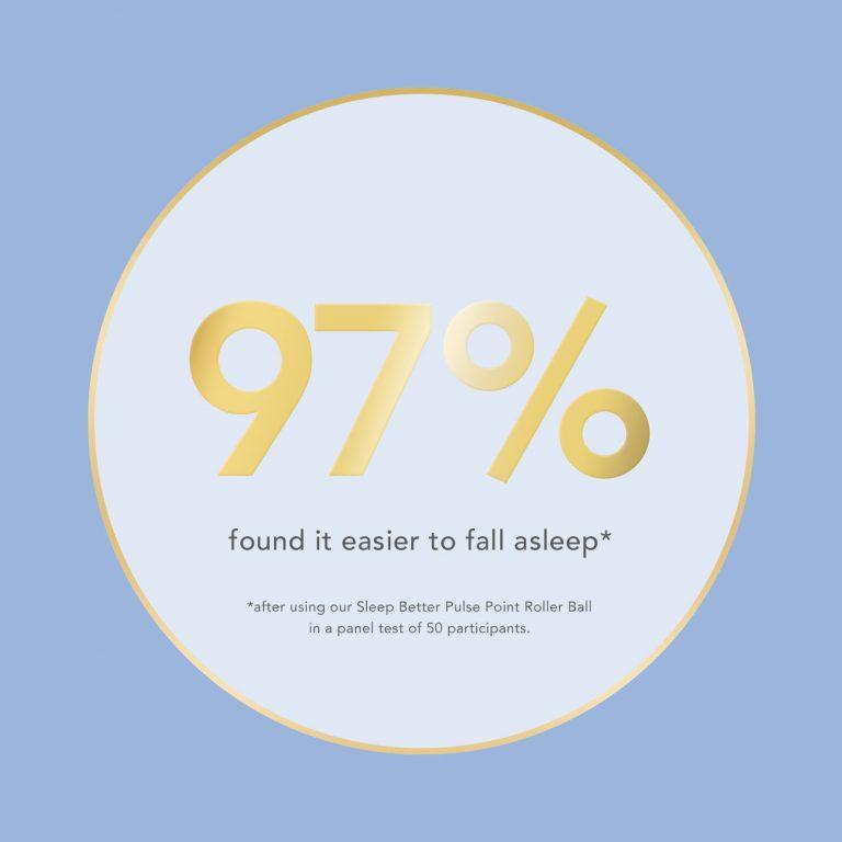 Tisserand Roller Ball Sleep Better 10ml_media-03