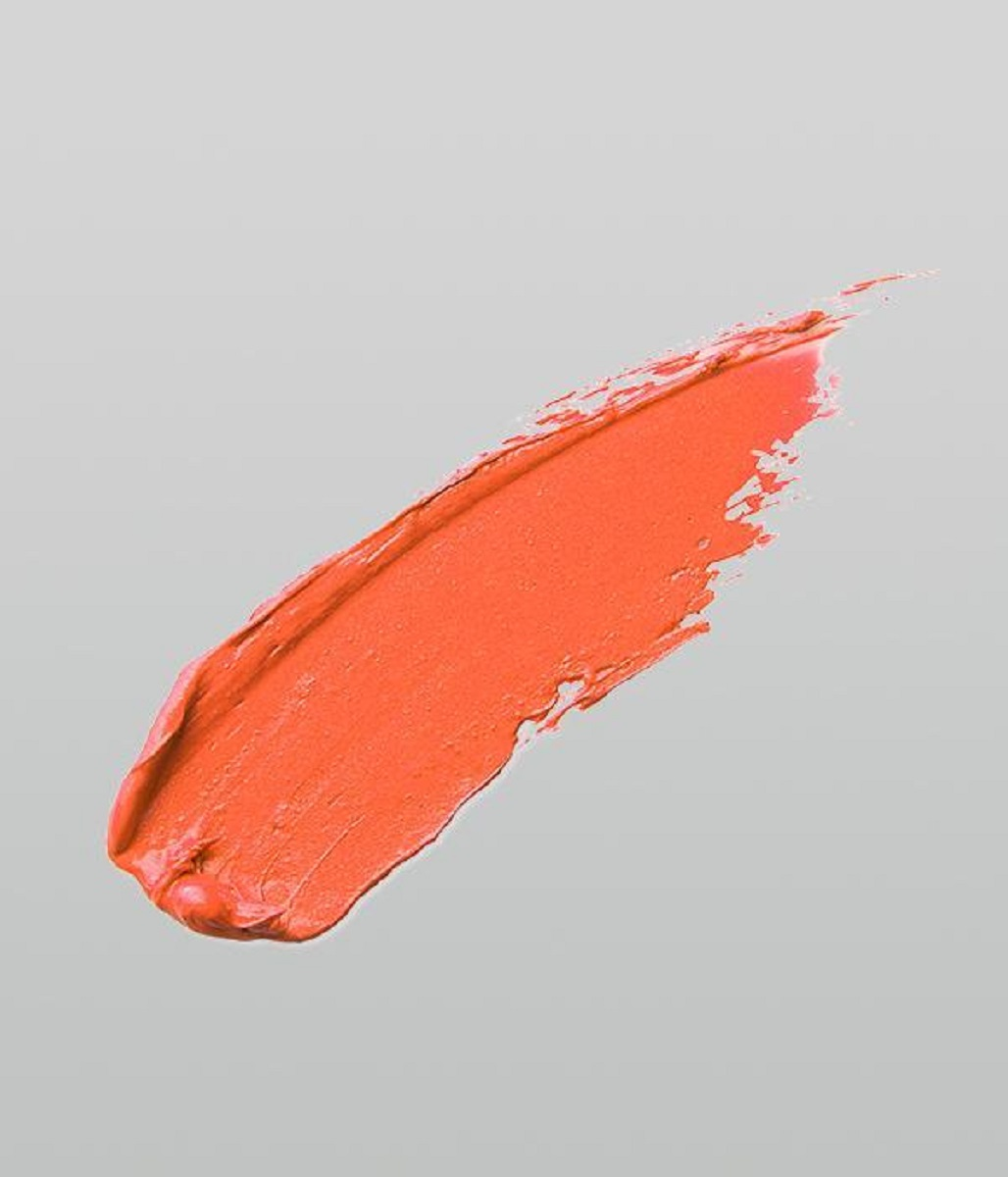 Antipodes Lipstick Piha Beach Tangerine 4g_media-04
