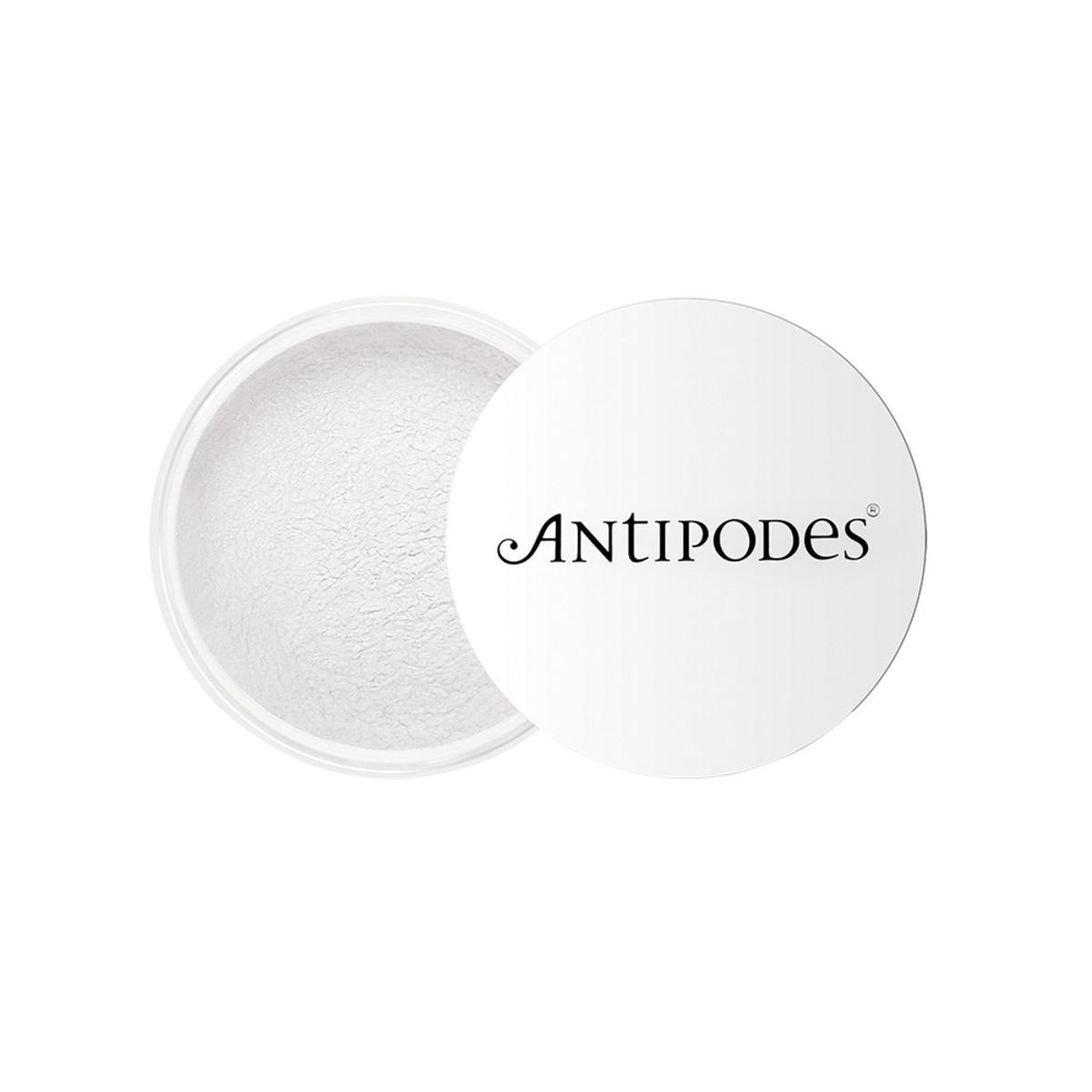 Antipodes Mineral Finishing Powder Translucent 11g_media-01