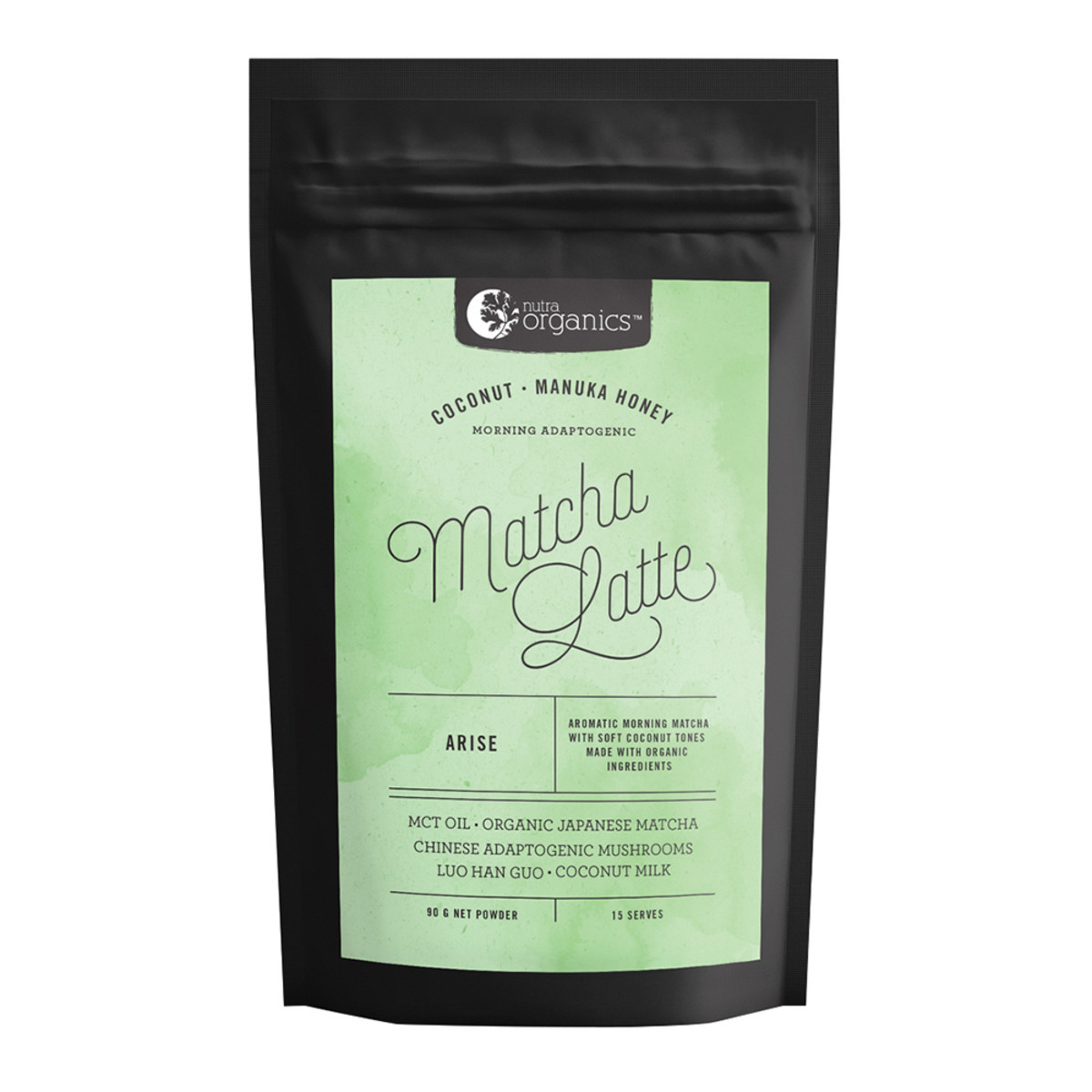 Nutra Org Matcha Latte 90g_media-01