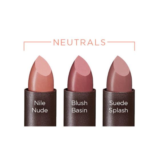 Burts Bees Lipstick Suede Splash 3.4g_media-04