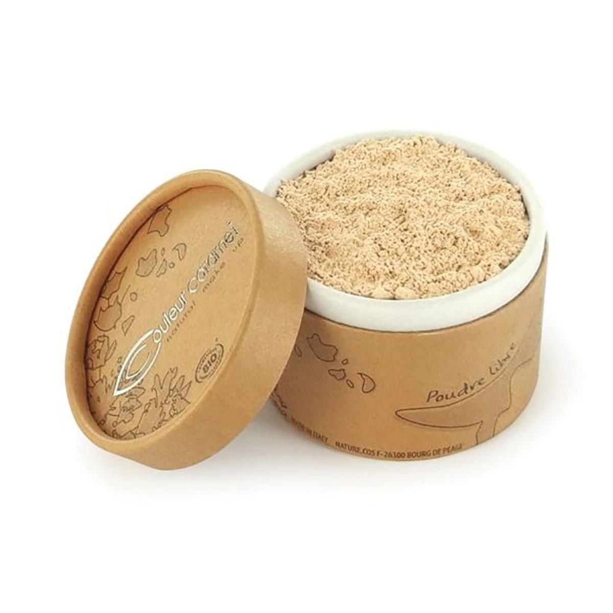 Couleur Caramel Free Powder Light Sandy Beige (01)_media-01