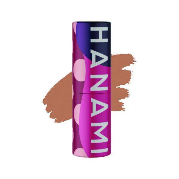 Hanami Lipstick Terra 4.2g_media-01