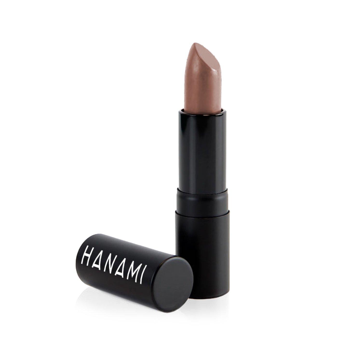 Hanami Lipstick Terra 4.2g_media-03