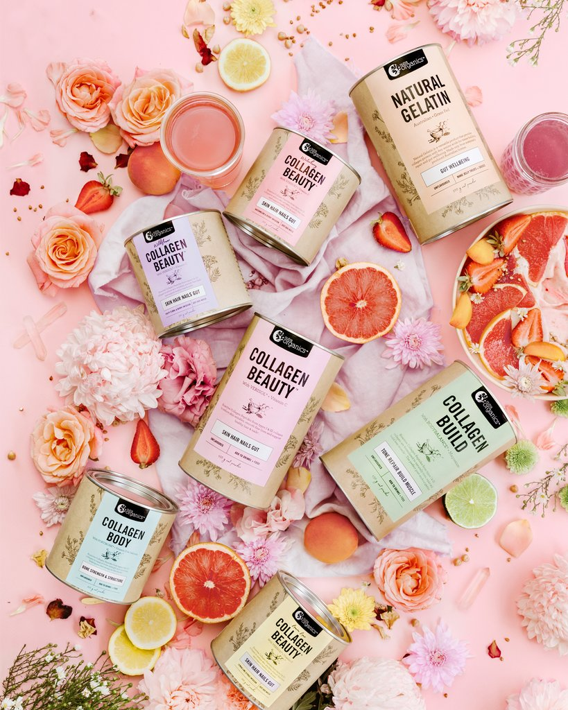 Nutra Org Collagen Beauty Unflavoured_media-02