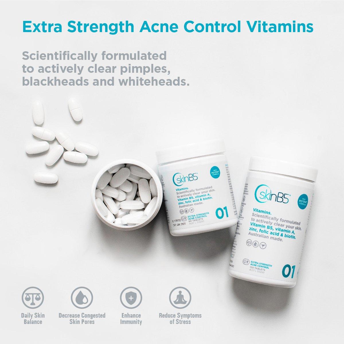 SkinB5 Extra Strength Acne Control 120t_media-02